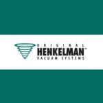 Henkelman by Weindich.pl